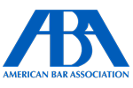 American Bar Association, Estate Planning Lawyer